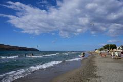 20_07_2021-Flug-nach-Kreta_00055