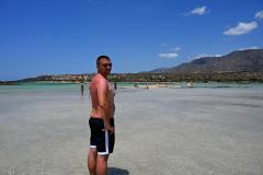 23_07_2021-Kreta_00182