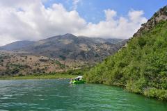 26_07_2021-Kreta_00012