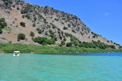 26_07_2021-Kreta_00034